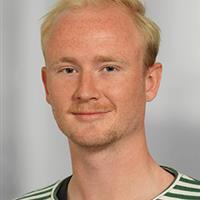 Emil Bødker Pedersen