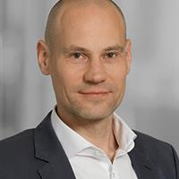 Mads Helleberg Dorff