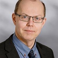 Svend-Erik Jepsen