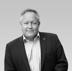 Carl-Emil Larsen