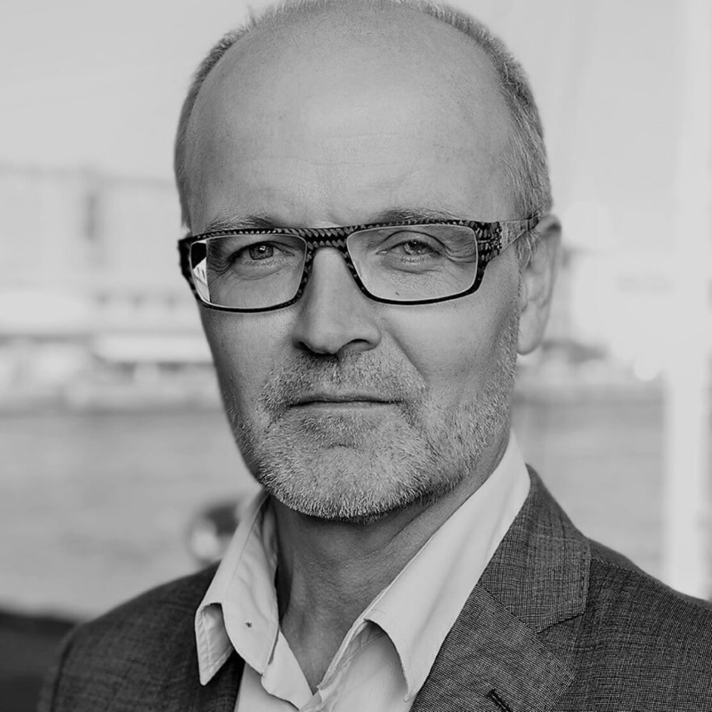 Søren Bukh Svenningsen
